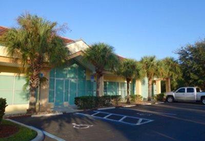 Fort Myers Pediatrician Island Coast Pediatrics Fort Myers Estero Cape Coral Fl